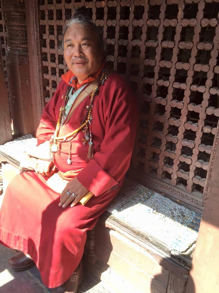 RinpocheScreen